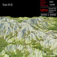 Terrain M1-05