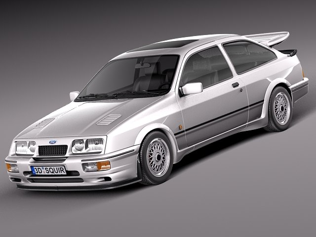 Ford_Sierra_RS_Cosworth_1986-1992_0000.jpg