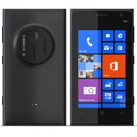 max nokia lumia 1020 black