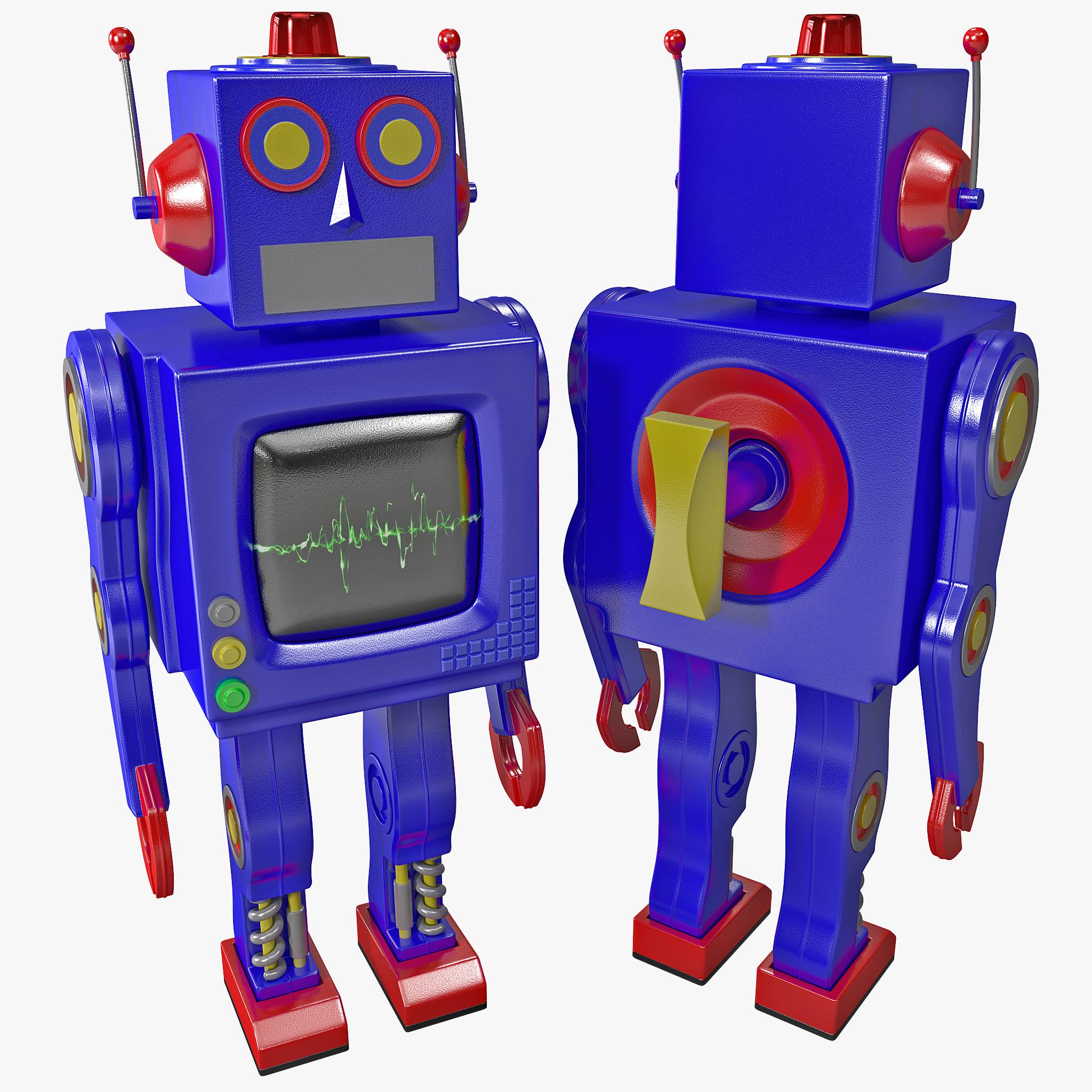 Toy Robot_1.jpg