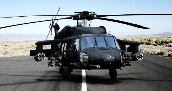 Blackhawk Helicopter For Sale >> Major arms sales Tunisia