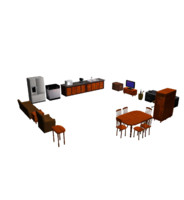 furniture collection 1