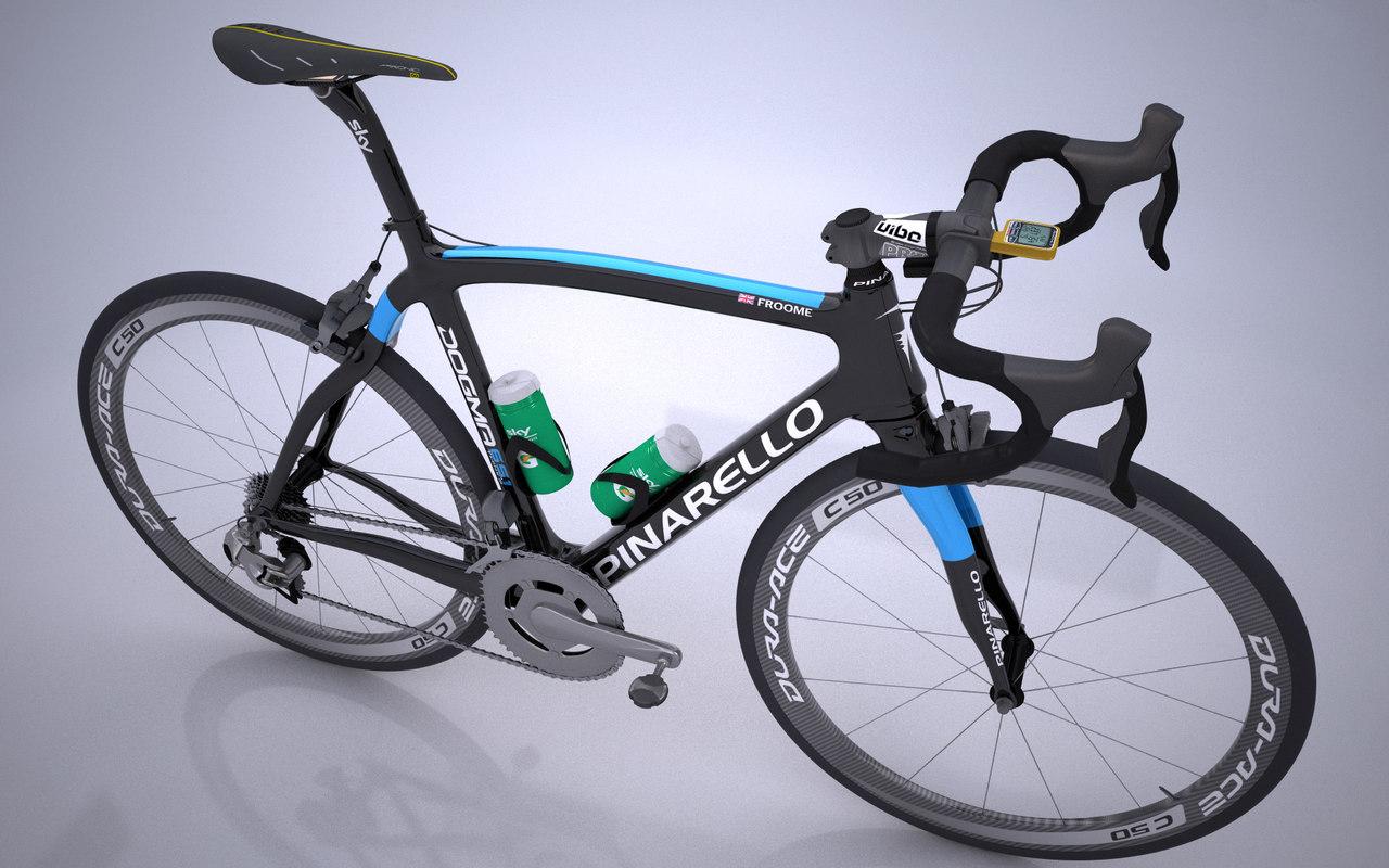 Froome_bike_VRAY_turbo_main.jpg