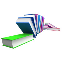 3d 3ds simple books