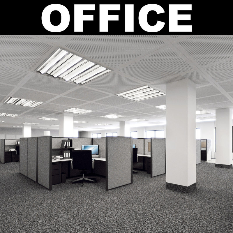 office_screen.jpg