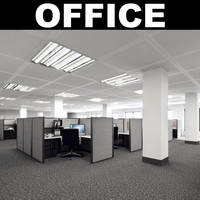 office 1 max