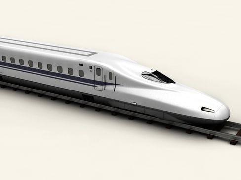 Shinkansen_N700_0001.jpg