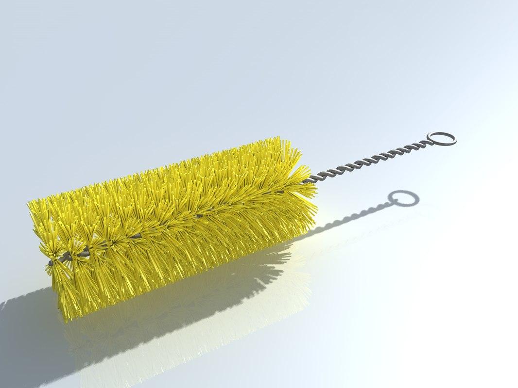 Pipe Cleaner 01.jpg