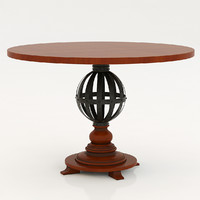 maya stanley table furniture