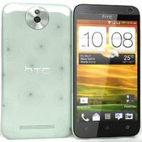 HTC Desire 501 Green