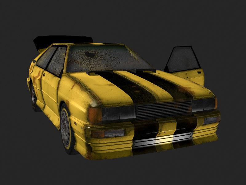 Audi0000.jpg