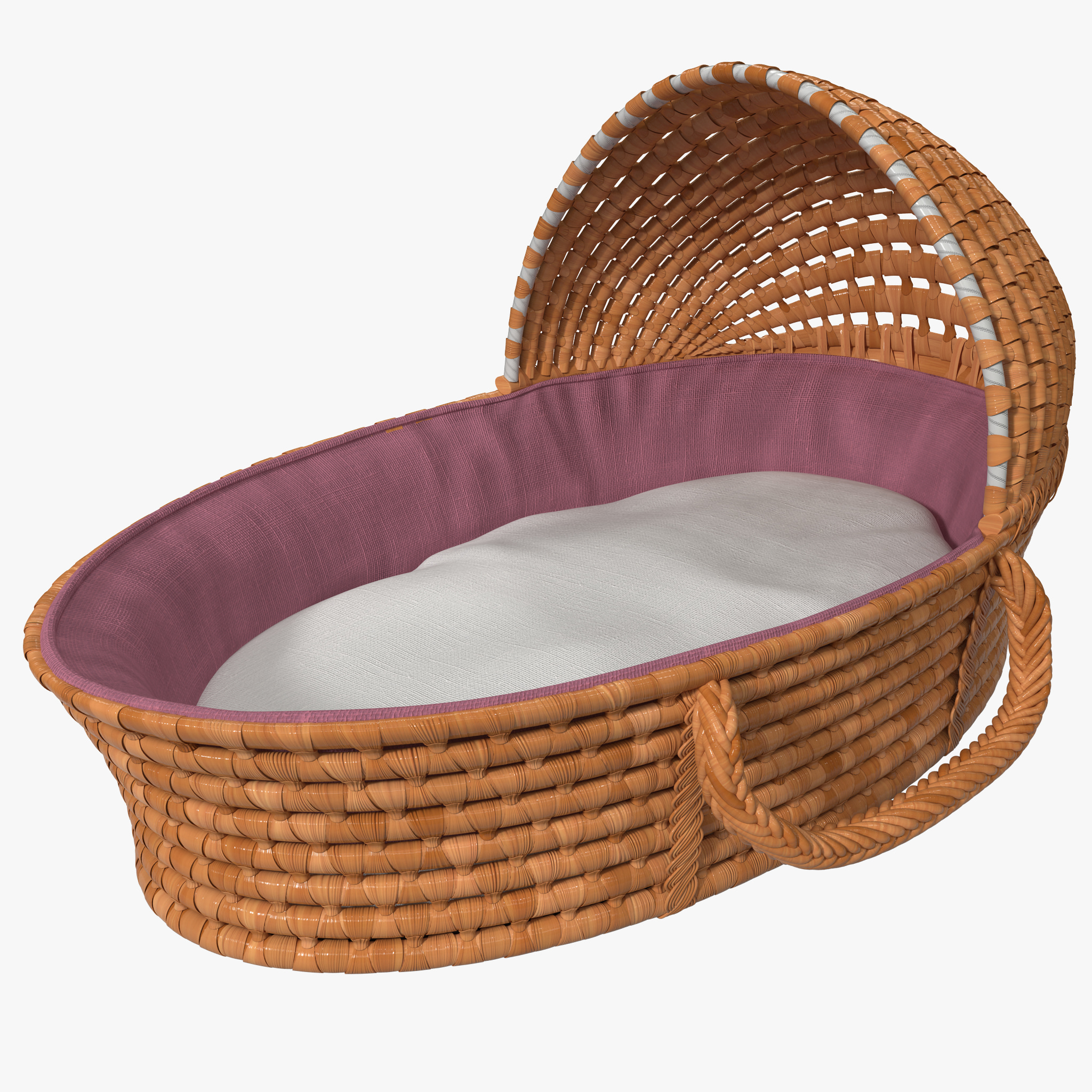 Empty Basket Png 21412 with resolution: 691x932, you will find many ...
