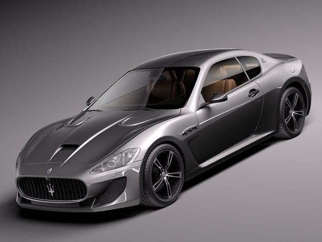 Maserati_GranTurismo_MCStradale_01.jpg