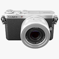 panasonic lumix dmc 1 max