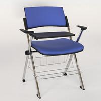 maya cadeira xilla chair