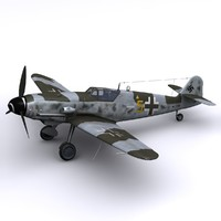 max german fighter