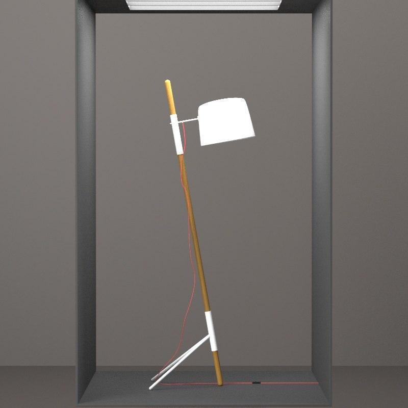 boconcept outrigger design lamp hd boconcept lighting