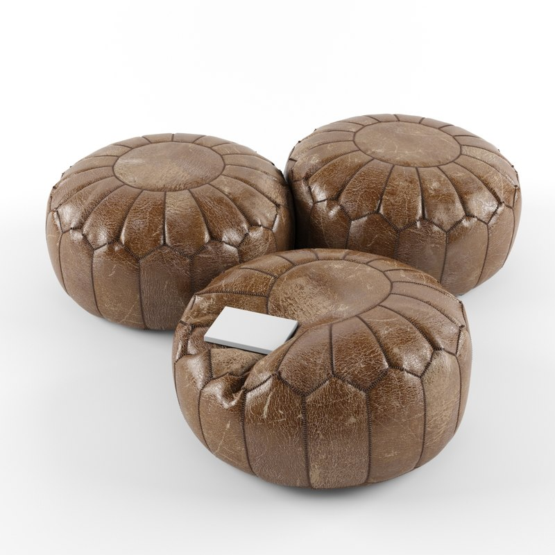 Pouffe_Marocco_preview_00.jpg