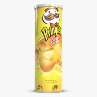 maya pringles chips 2 cheese
