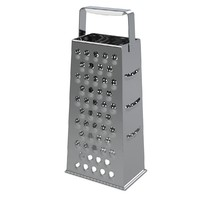 3ds max grater