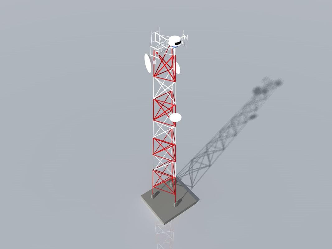 radioTower_01.jpg