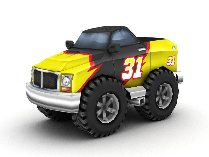 truck_Rc1.jpg
