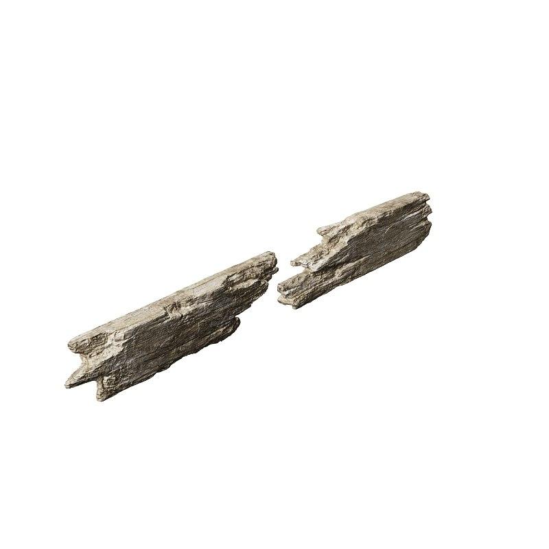 wood_0001.jpg