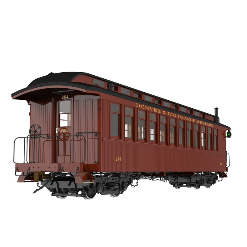 maya narrow gauge passenger cars. Black Bedroom Furniture Sets. Home Design Ideas