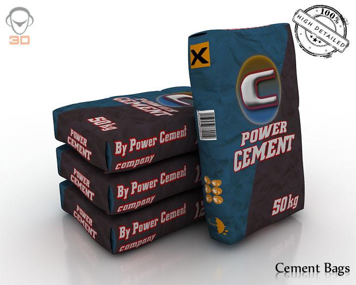 Cement Bags_Render01.jpg