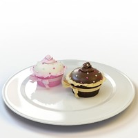 Cupcake_26