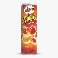 3ds pringles chips 3 paprika