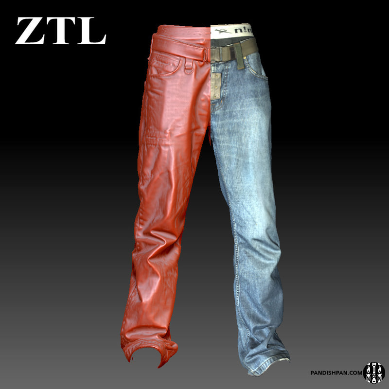 pants-folds-sculpting-high-low-poly-modeling-01.jpg