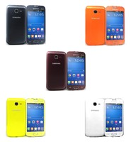 Samsung Galaxy Star Pro S7260 All Colors