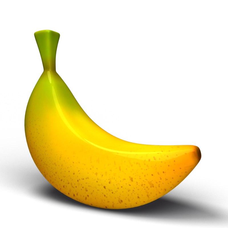 BananaPerspective.png