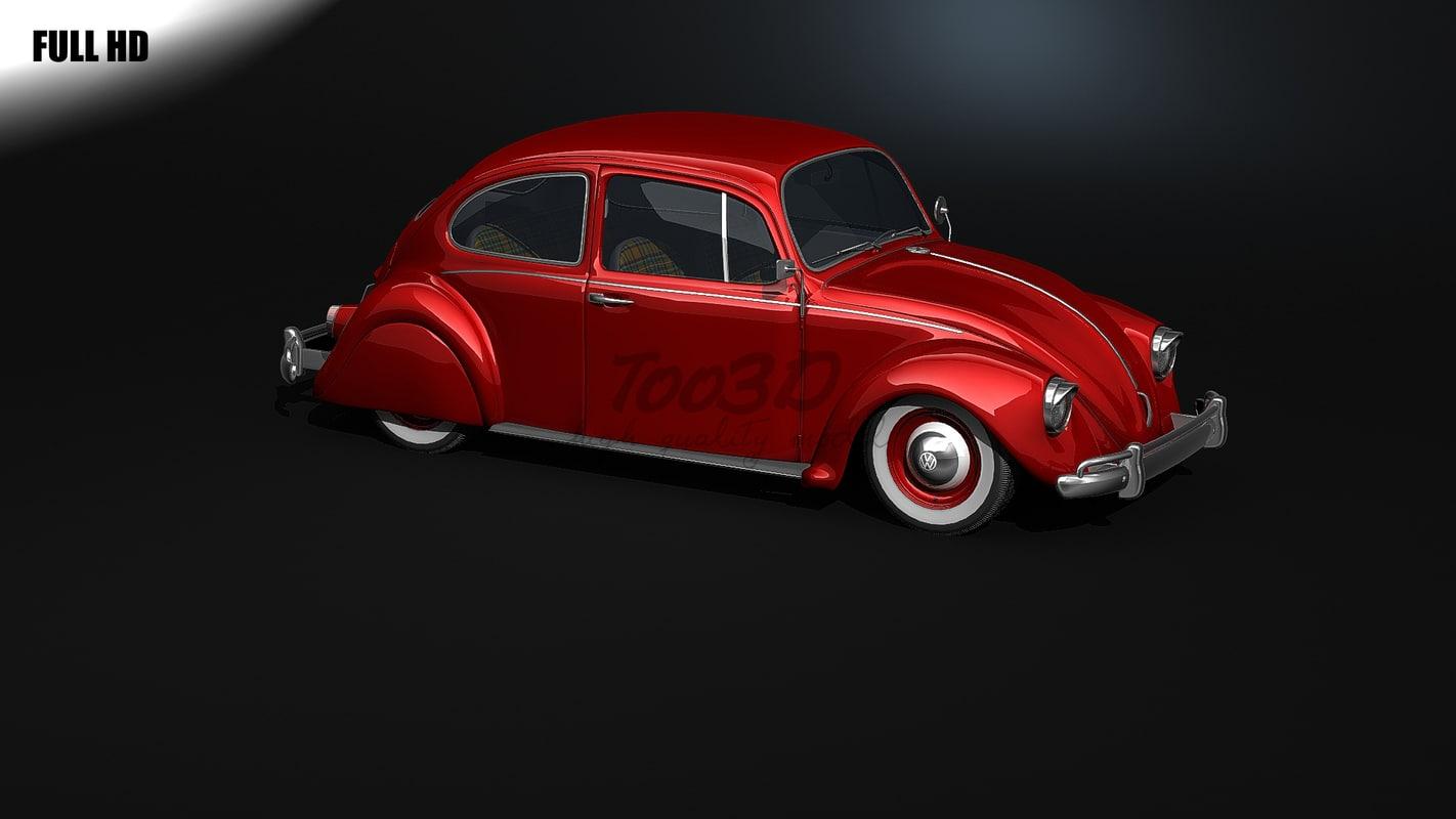 beetle_l2_0001.jpg
