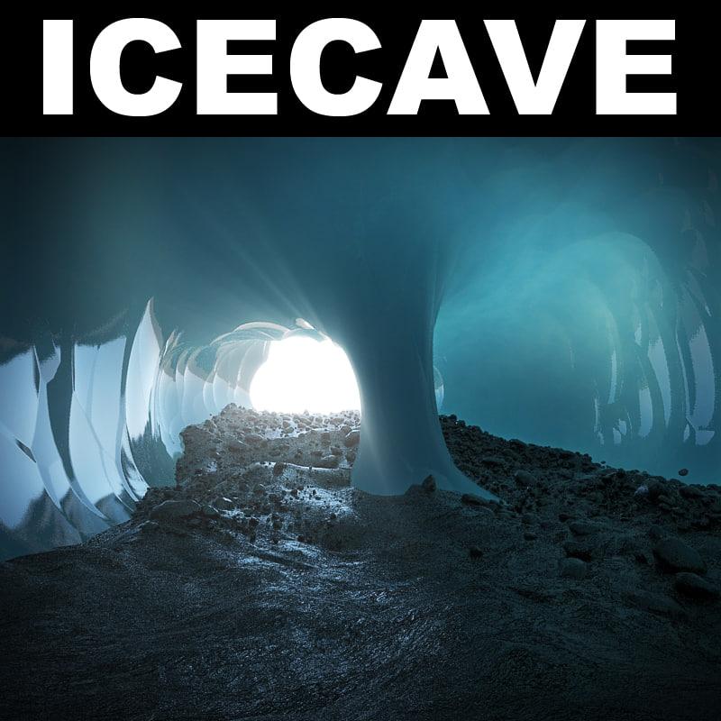 ice_cave_screen.jpg