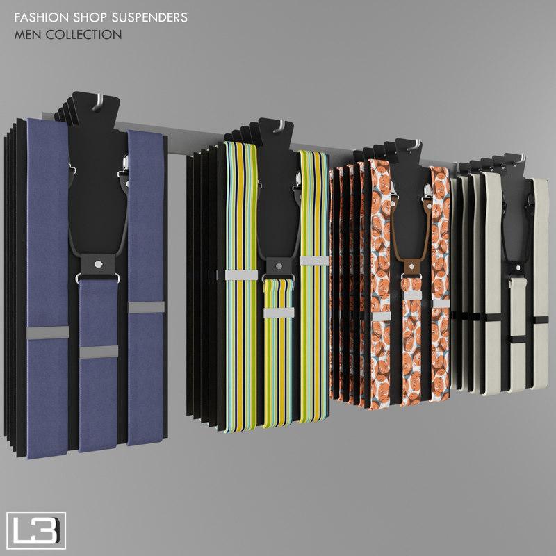 lucin3d_2013_ suspenders shop 00_thumbnail.jpg