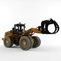 3d model loader