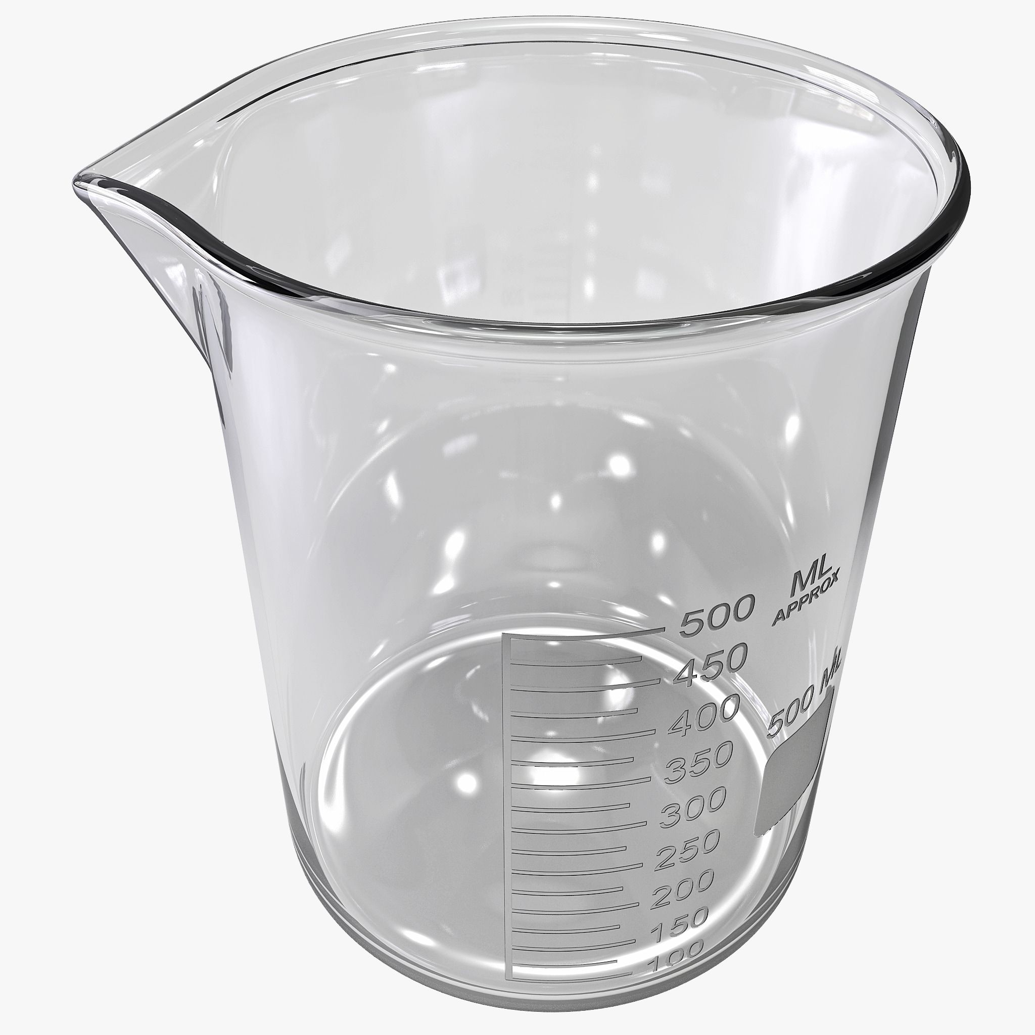 Beaker 500 mL_1.jpg