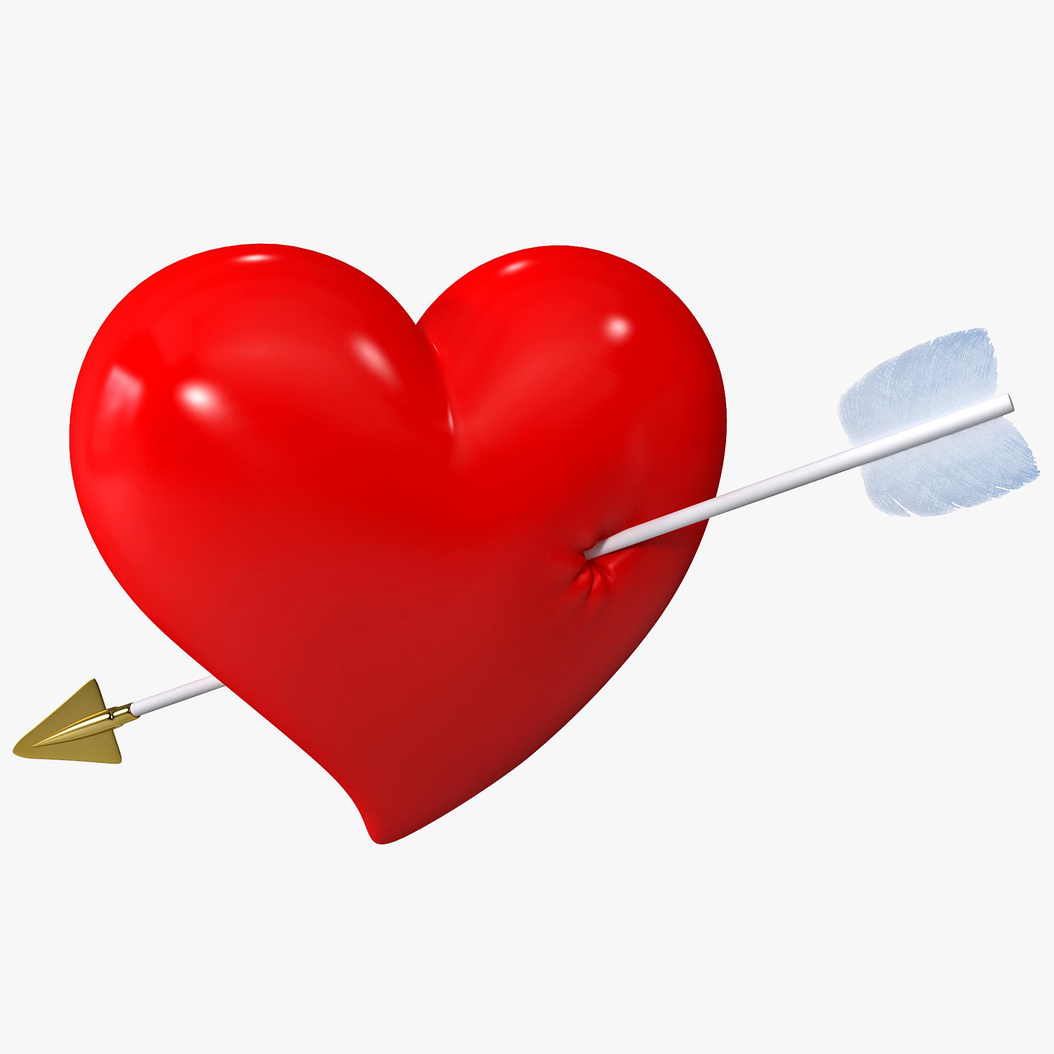 Heart with Arrow in it_164.jpg