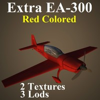 extra red max