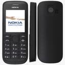 Nokia 113 3D models
