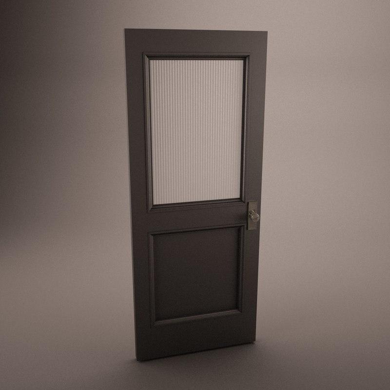 1024 #726259 Wooden Door With Glass 20140201 150006.jpg wallpaper Wooden Doors With Glass 42451024