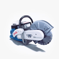 power cutter 3d model