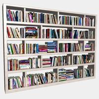 Book MC-03