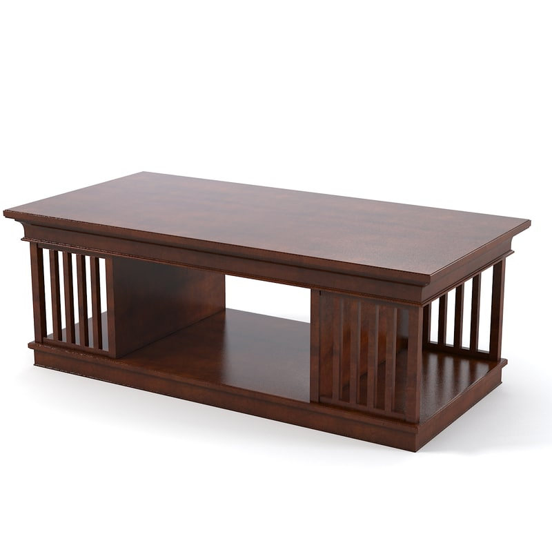galimberti nino coffee side table modern contemporary 0001.jpg