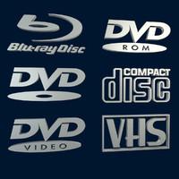 max logos media formats