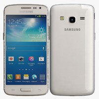 3d samsung galaxy express 2 model