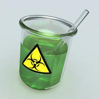 chemical materials max