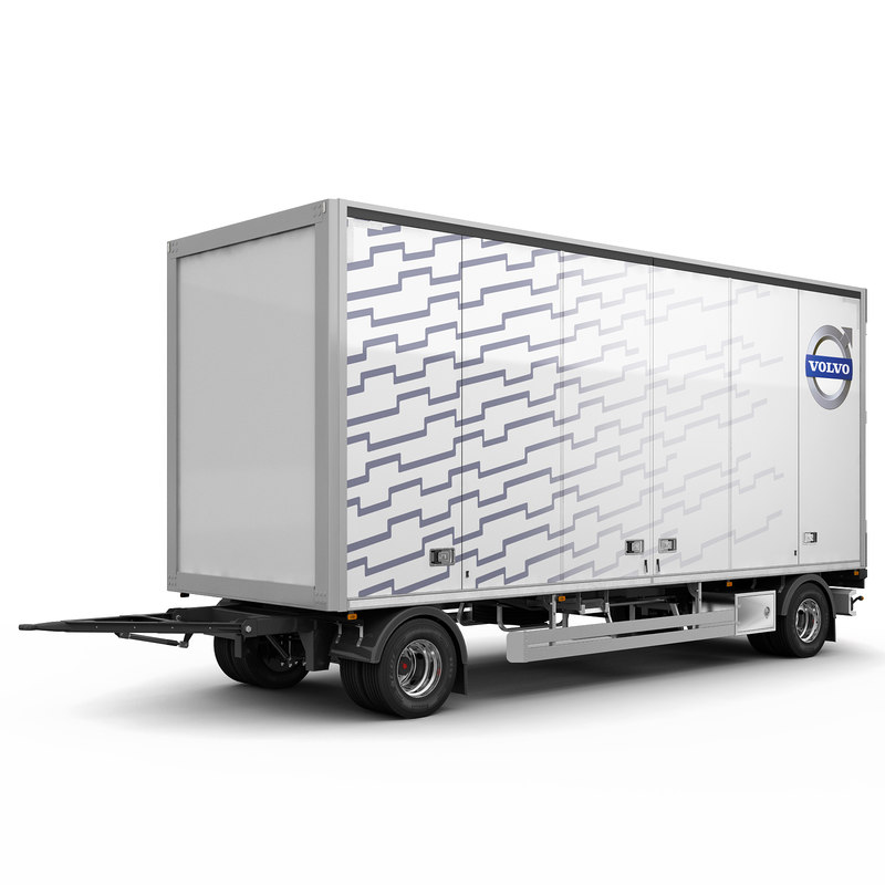 volvo-fm_trailer_VRay_WireColor_View050019.jpg